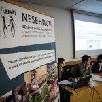 konference Jak posuzovat sexistickou reklamu, 22.1.2015