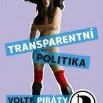 Piratska Strana_Knapova_Internet