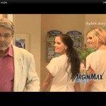 Arginmax_Robert Morx_TV