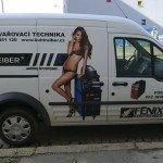 Fenix_Simona Svackova_Brno