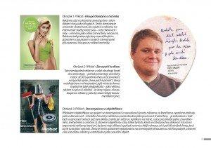 MANUAL_SR_WEB_FIN-page-056