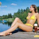 Pivovar Poutnik Neodolas_Petr Hajner_internet
