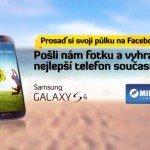 Samsung_Gargulak_Internet