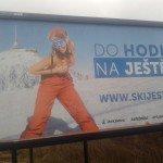 SkiJested_Jiri Kostal_Misto neuvedeno