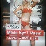 Spollu