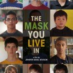 The Mask You Live In_poster_699-1000