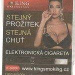 elektronicka_cigareta_Sebelova