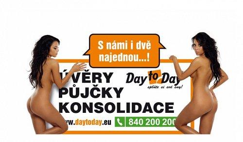 reklama 6
