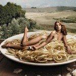spaghetti_1009398i