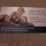 www.pradlo-beauty.cz_Tenglerova_Rokycany