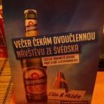 zlatopramen_havlíková_kde