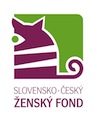 Slovak-  Czech Women's Fund